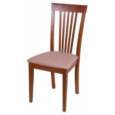 Купить кухонный стул Милан НС