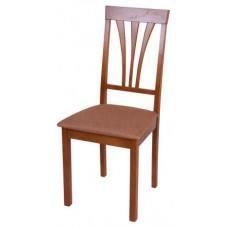 Купить кухонный стул Ника 7НС