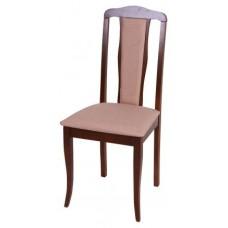 Кухонный стул Севилья Н